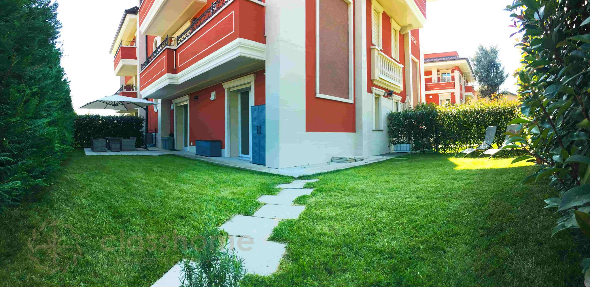 Appartamento in vendita a Paderno Dugnano, 2 locali, prezzo € 179.000 | PortaleAgenzieImmobiliari.it