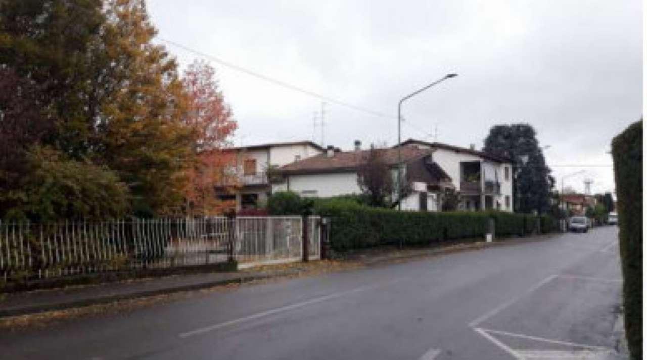 Appartamento in vendita a Palazzolo sull'Oglio, 2 locali, prezzo € 52.500 | PortaleAgenzieImmobiliari.it