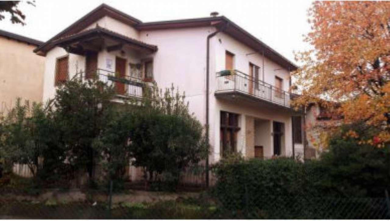 Soluzione Indipendente in vendita a Palazzolo sull'Oglio, 9999 locali, prezzo € 206.250 | PortaleAgenzieImmobiliari.it