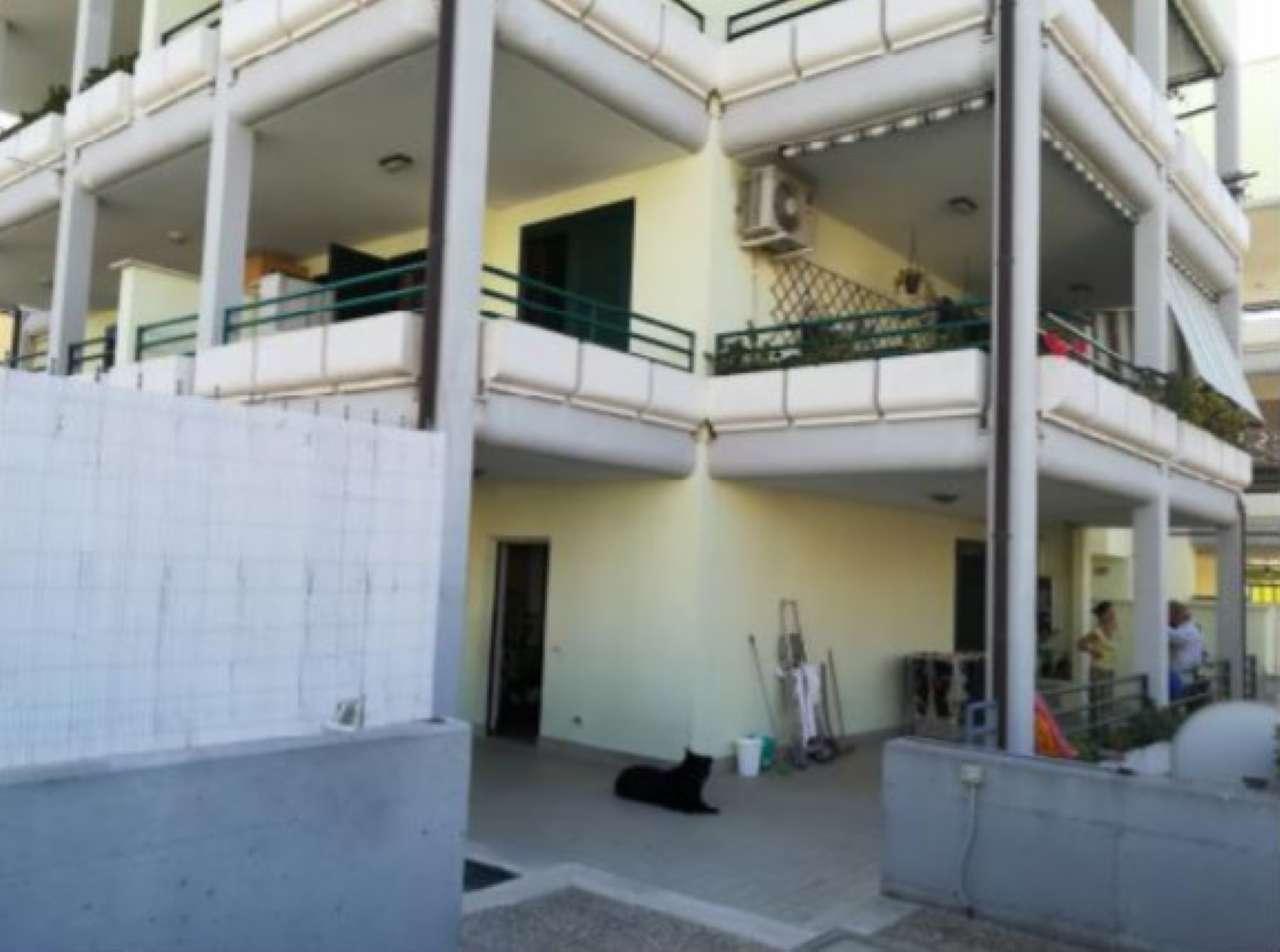 Appartamento in vendita a Santa Marinella, 2 locali, prezzo € 63.488 | PortaleAgenzieImmobiliari.it
