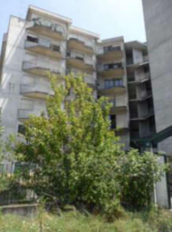 Immobile Commerciale in vendita a Nerviano, 10 locali, prezzo € 1.800.000 | PortaleAgenzieImmobiliari.it