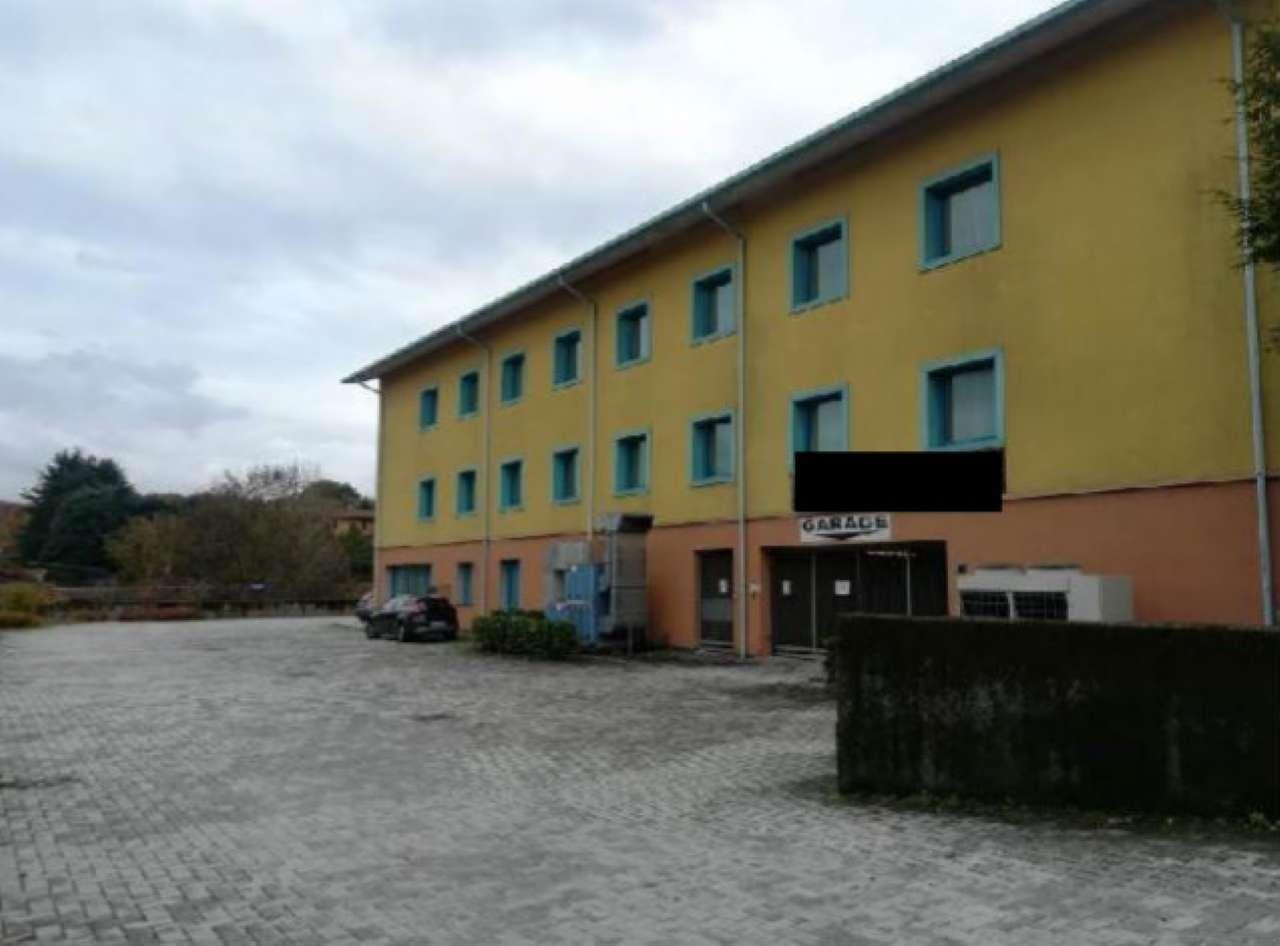 Altro in vendita a Somma Lombardo, 9999 locali, prezzo € 3.205.120 | PortaleAgenzieImmobiliari.it
