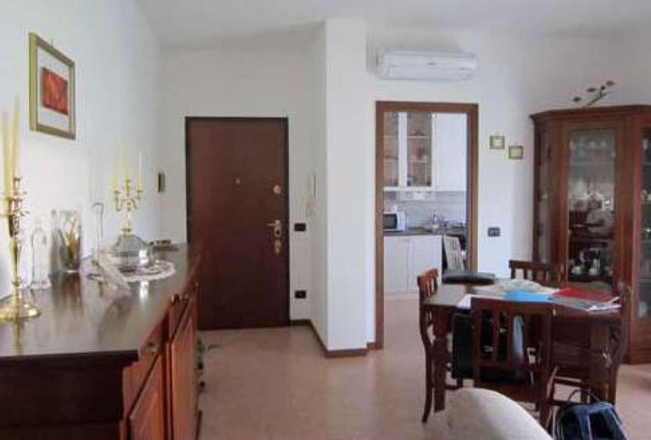 Appartamento in vendita a Sesto San Giovanni, 4 locali, prezzo € 169.600 | PortaleAgenzieImmobiliari.it