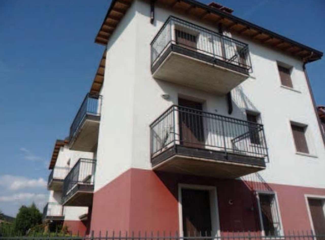 Appartamento in vendita a Castelnuovo del Garda, 3 locali, prezzo € 152.000 | PortaleAgenzieImmobiliari.it