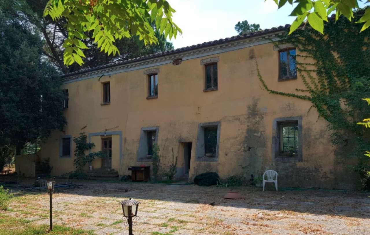 Altro in vendita a Castiglione del Lago, 9999 locali, prezzo € 103.125   PortaleAgenzieImmobiliari.it