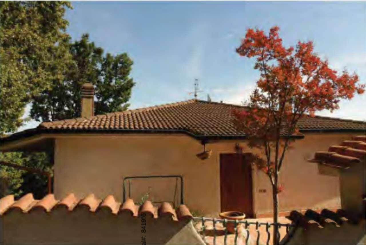 Appartamento in vendita a Pietralunga, 5 locali, prezzo € 78.795 | PortaleAgenzieImmobiliari.it