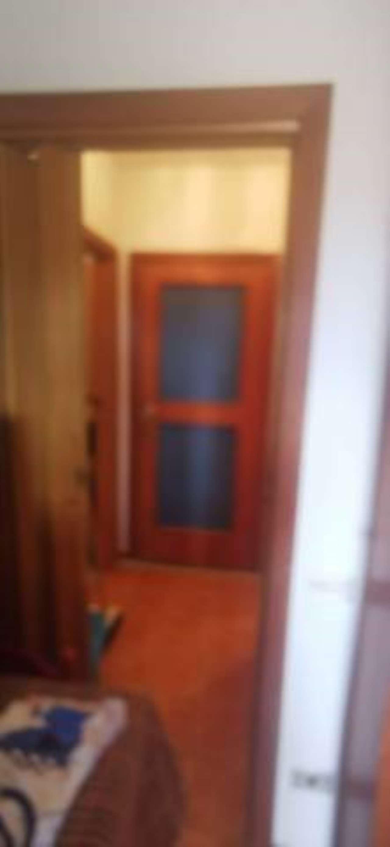 Appartamento in vendita a Roccaraso, 3 locali, prezzo € 65.000 | CambioCasa.it