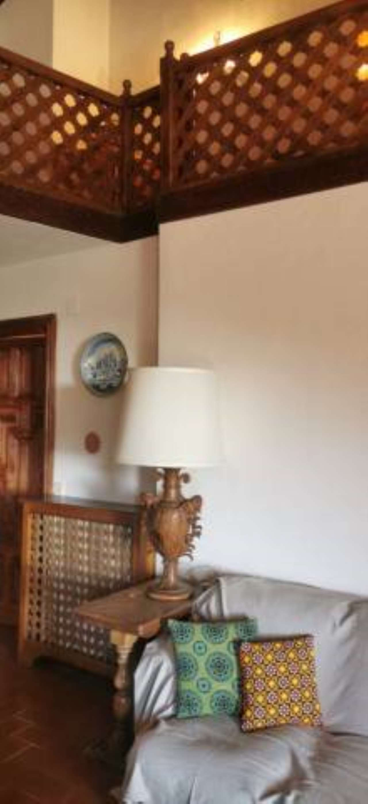 Appartamento in vendita a Roccaraso, 6 locali, prezzo € 600.000 | CambioCasa.it