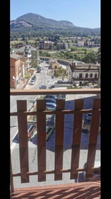 Appartamento in vendita a Roccaraso, 4 locali, prezzo € 190.000 | CambioCasa.it