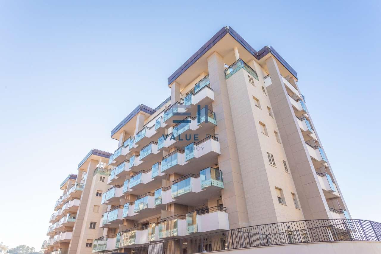 Appartamento in vendita a Roma, 3 locali, zona Zona: 18 . Ardeatino - Grotta Perfetta - Fonte Meravigliosa, prezzo € 369.500 | CambioCasa.it