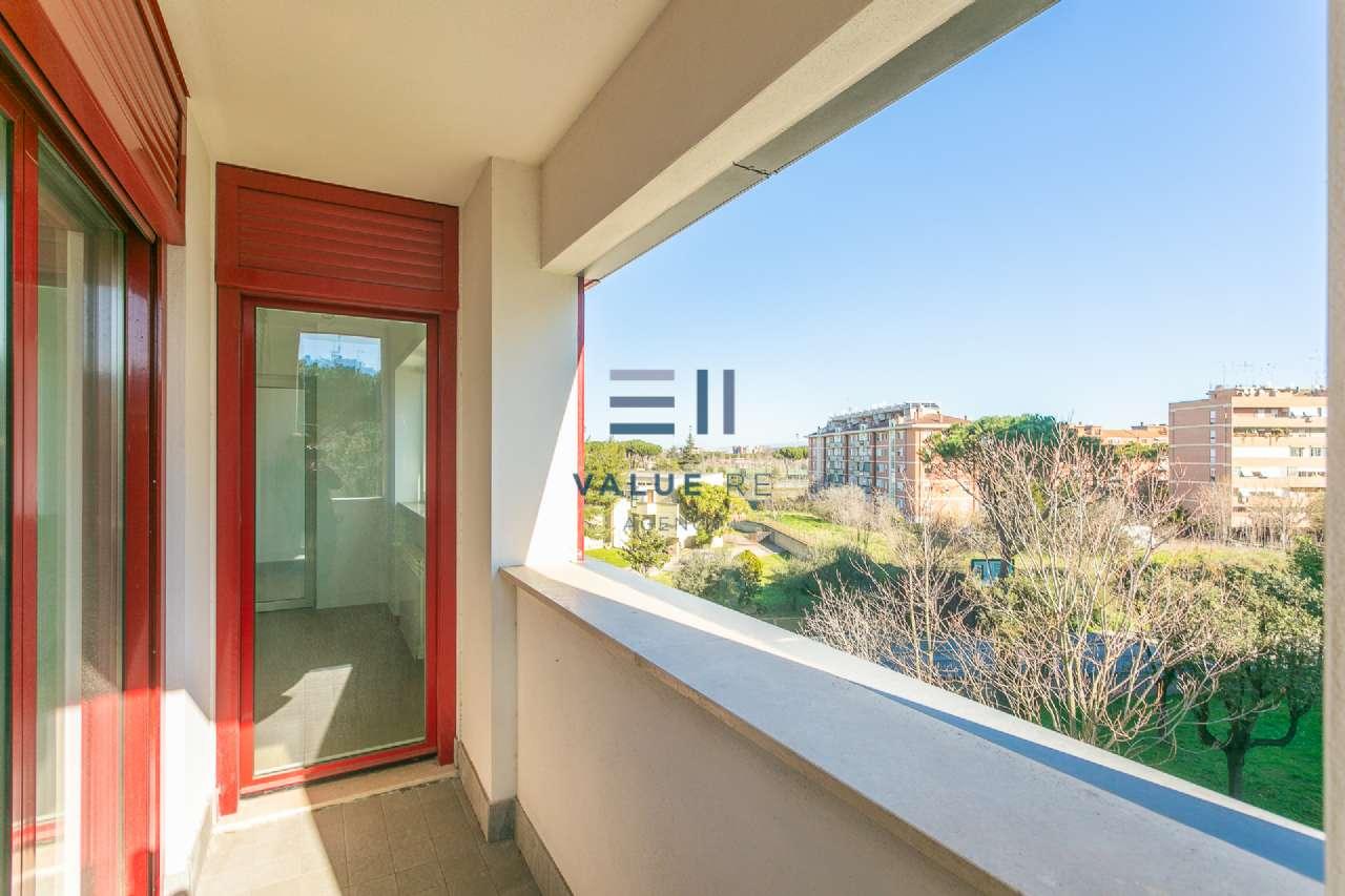 Appartamento in vendita a Roma, 3 locali, zona Zona: 8 . Tiburtina, Colli Aniene, Pietrasanta, San Basilio, prezzo € 271.000 | CambioCasa.it