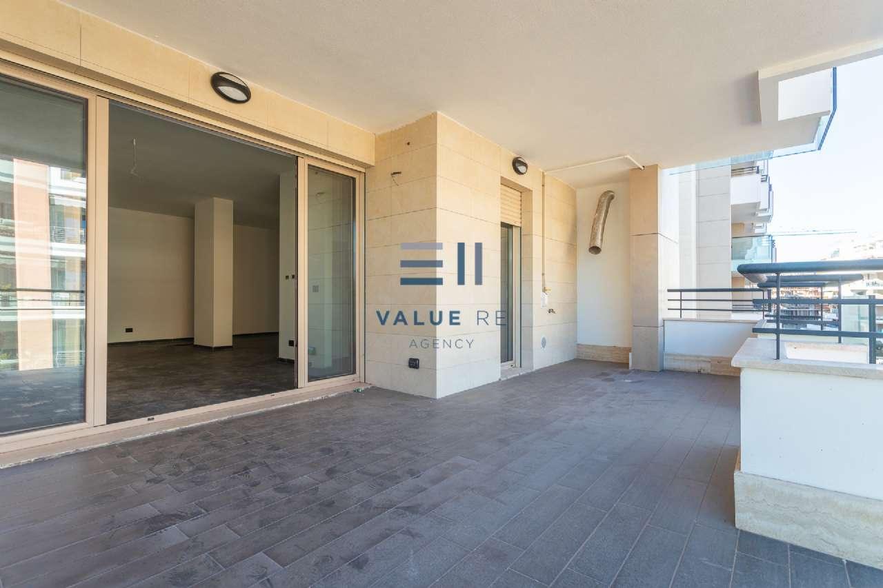 Appartamento in vendita a Roma, 3 locali, zona Zona: 18 . Ardeatino - Grotta Perfetta - Fonte Meravigliosa, prezzo € 376.500   CambioCasa.it