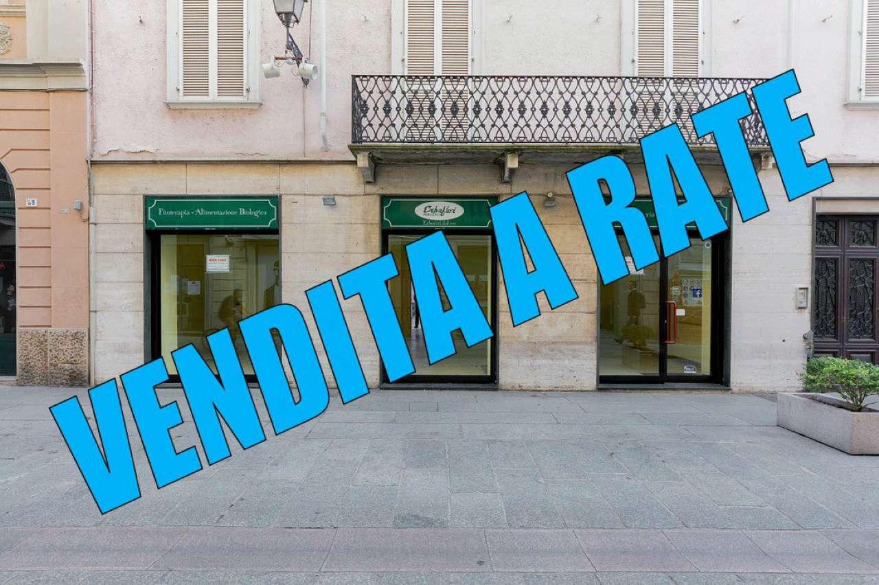 Negozio / Locale in vendita a Alessandria, 4 locali, prezzo € 198.000 | PortaleAgenzieImmobiliari.it
