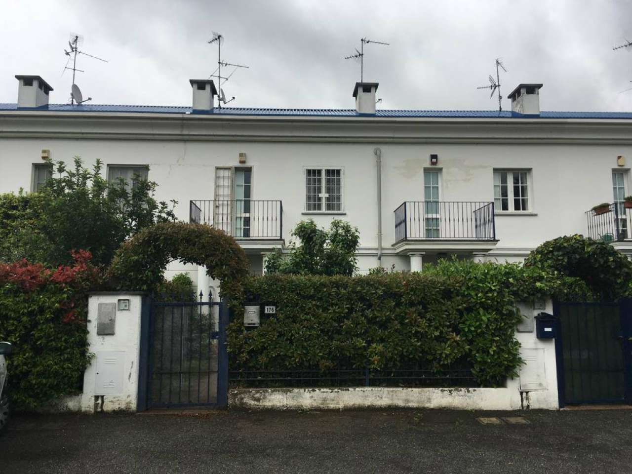 Soluzione Indipendente in vendita a Dorno, 5 locali, prezzo € 120.000 | PortaleAgenzieImmobiliari.it