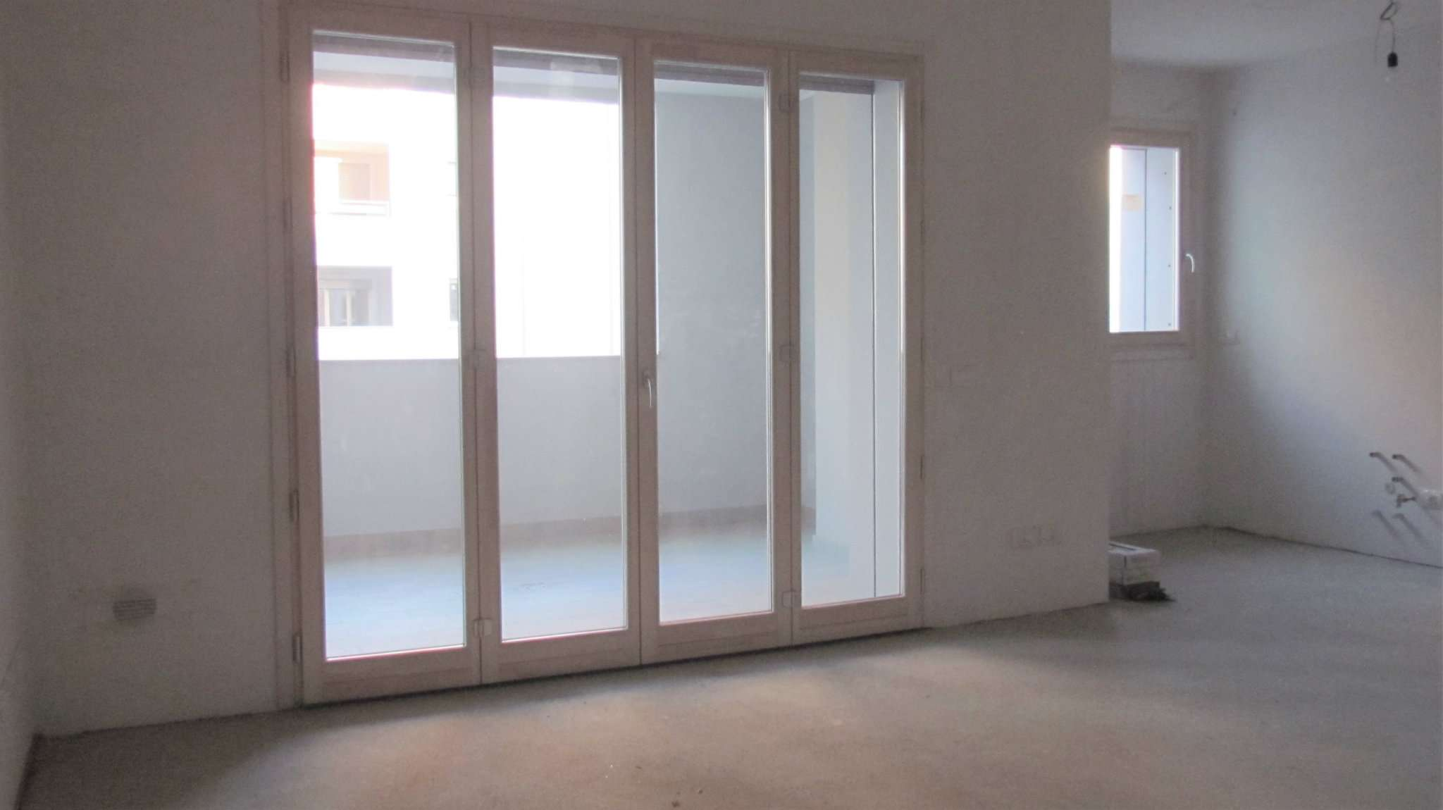 Appartamento in vendita a Nova Milanese, 3 locali, prezzo € 231.000 | PortaleAgenzieImmobiliari.it