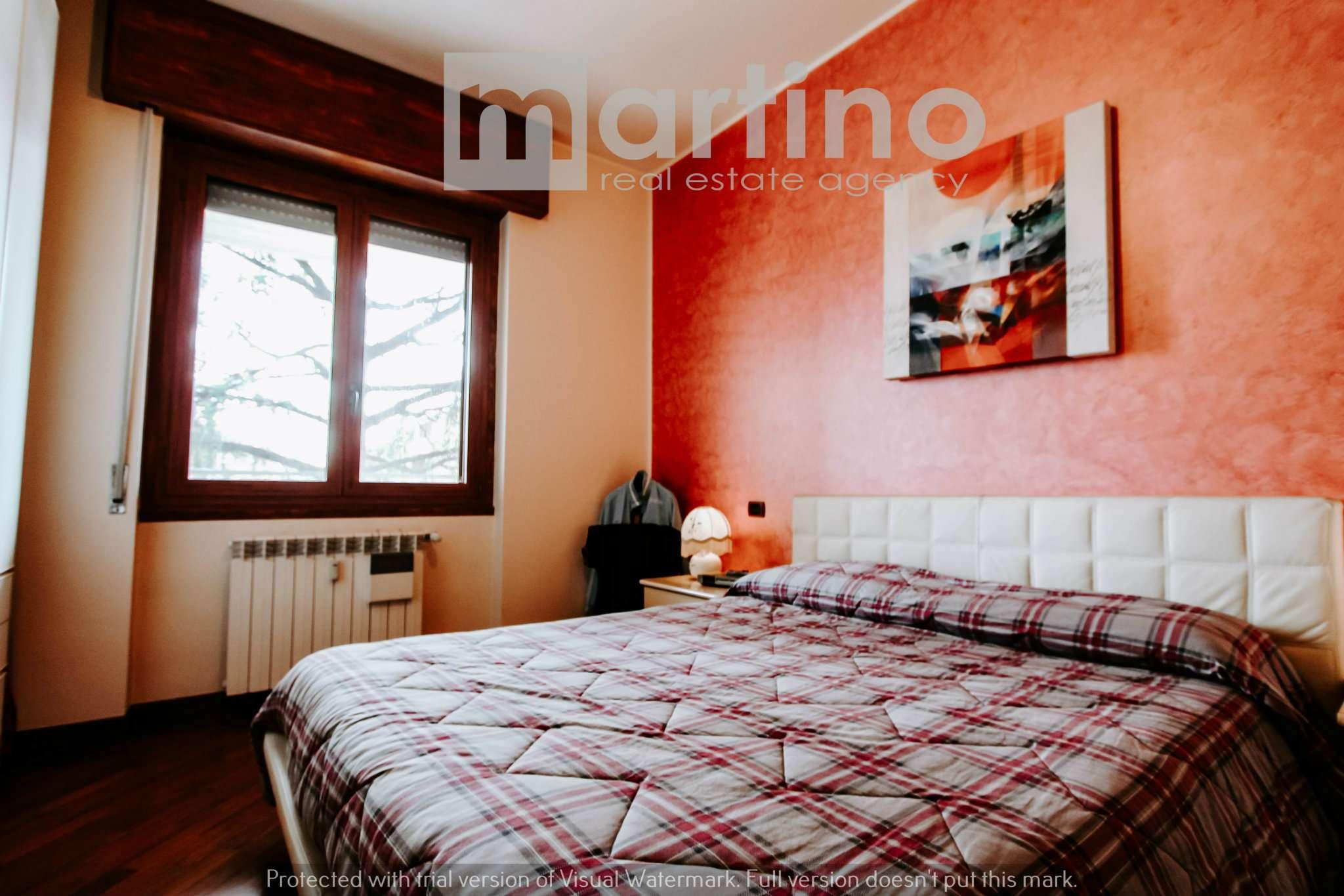 Appartamento in vendita a Nova Milanese, 4 locali, prezzo € 220.000 | PortaleAgenzieImmobiliari.it