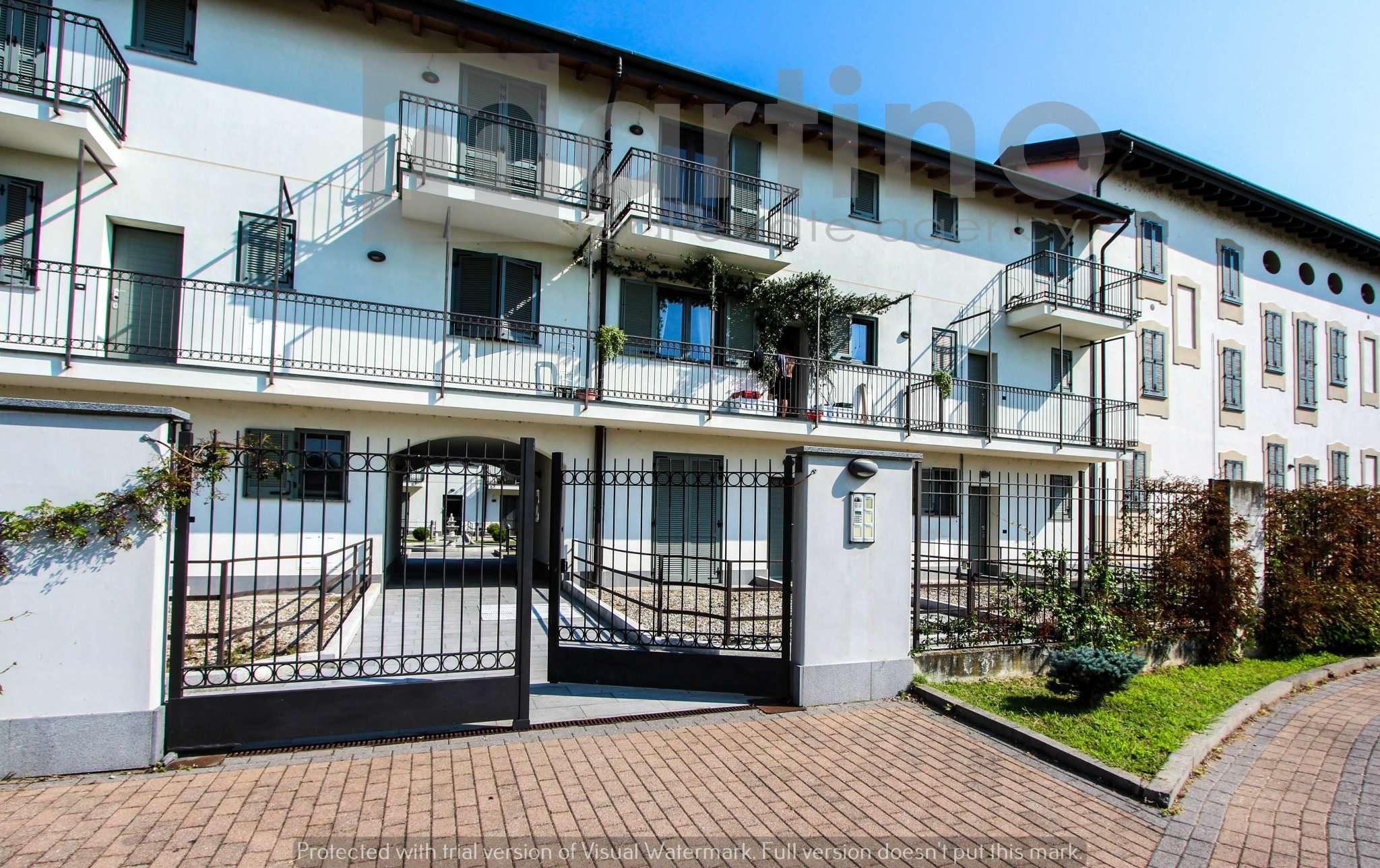 Appartamento in vendita a Bubbiano, 1 locali, prezzo € 72.500 | PortaleAgenzieImmobiliari.it