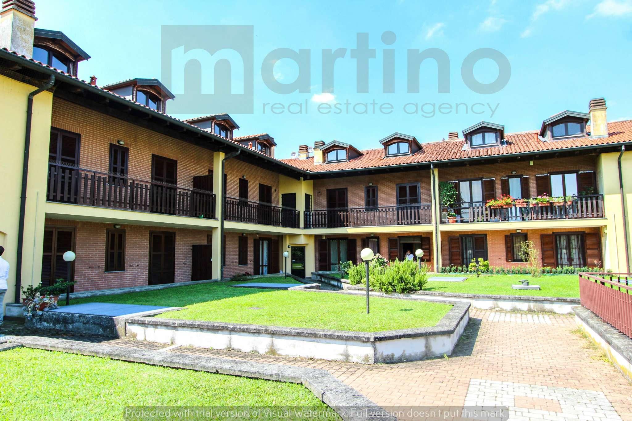 Appartamento in vendita a Bubbiano, 3 locali, prezzo € 170.000 | PortaleAgenzieImmobiliari.it