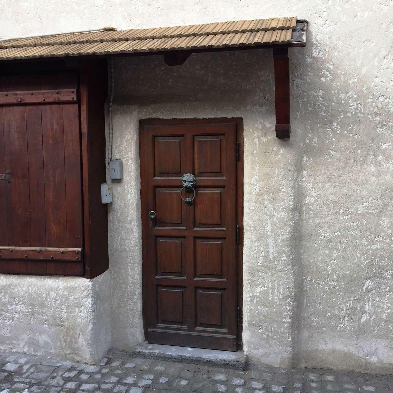 Appartamento in Vendita a Sauze d'Oulx