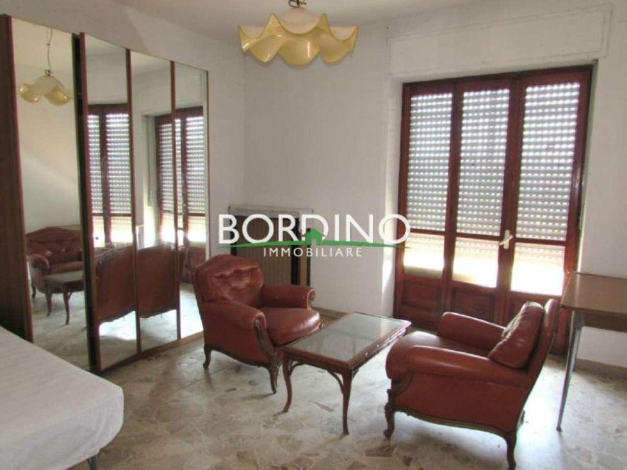 Appartamento in vendita a Priocca, 3 locali, prezzo € 50.000 | CambioCasa.it