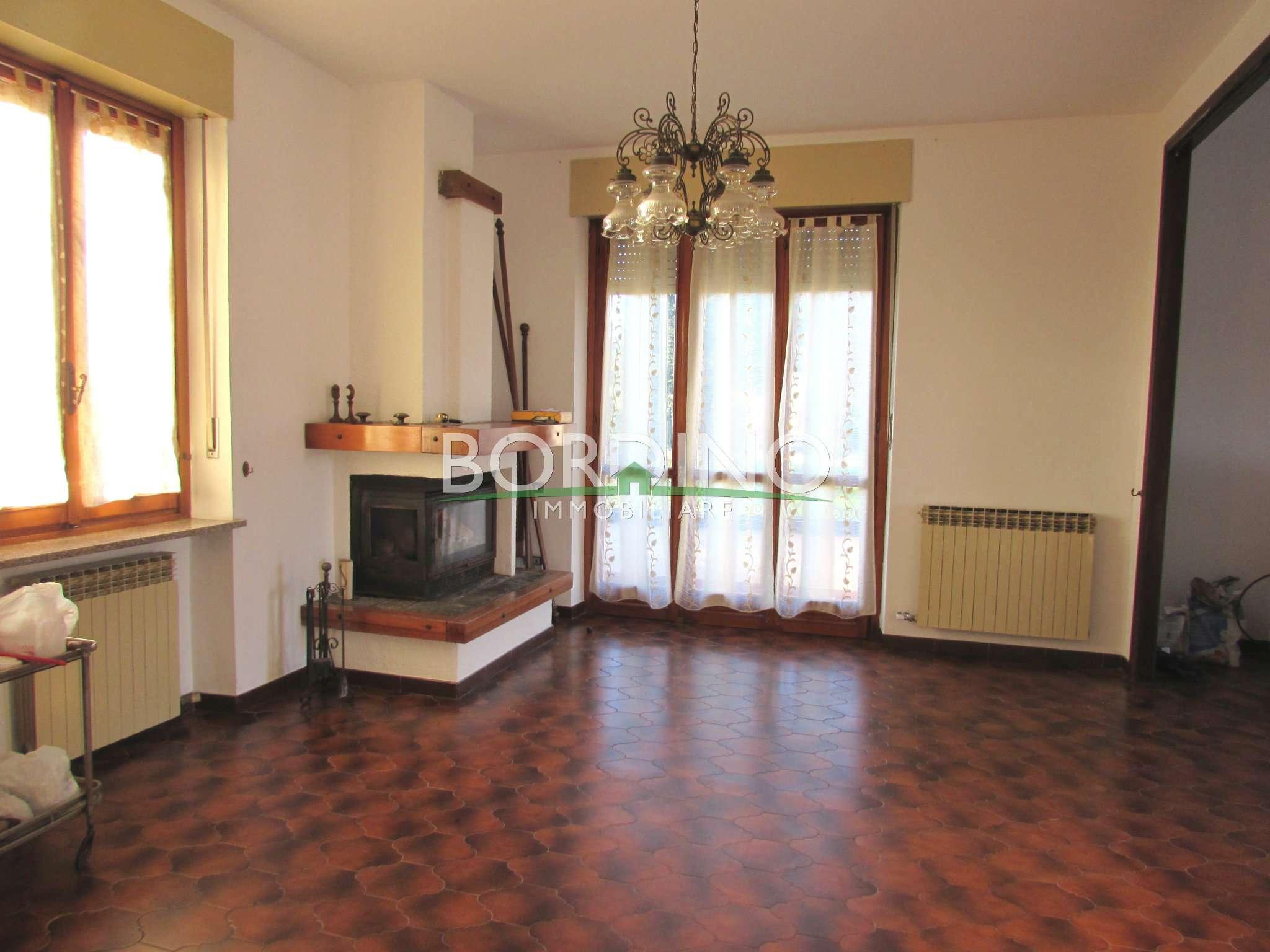 Villa in vendita a Priocca, 4 locali, prezzo € 195.000 | CambioCasa.it