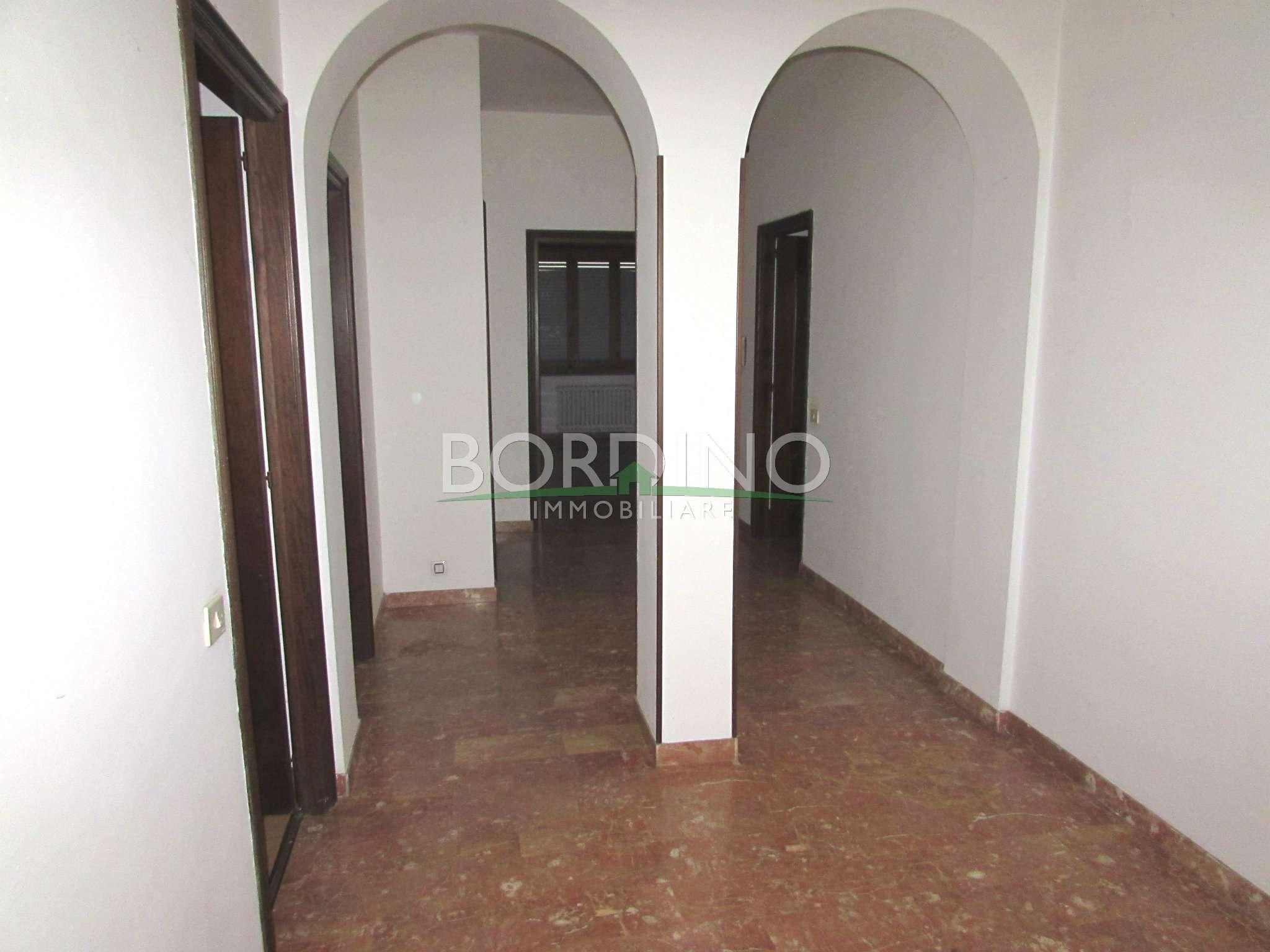 Appartamento in affitto a Priocca, 4 locali, prezzo € 350 | CambioCasa.it