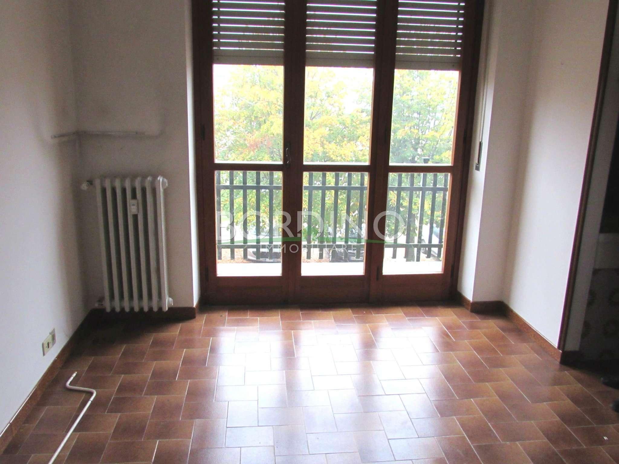 Appartamento in affitto a Priocca, 2 locali, prezzo € 250 | CambioCasa.it