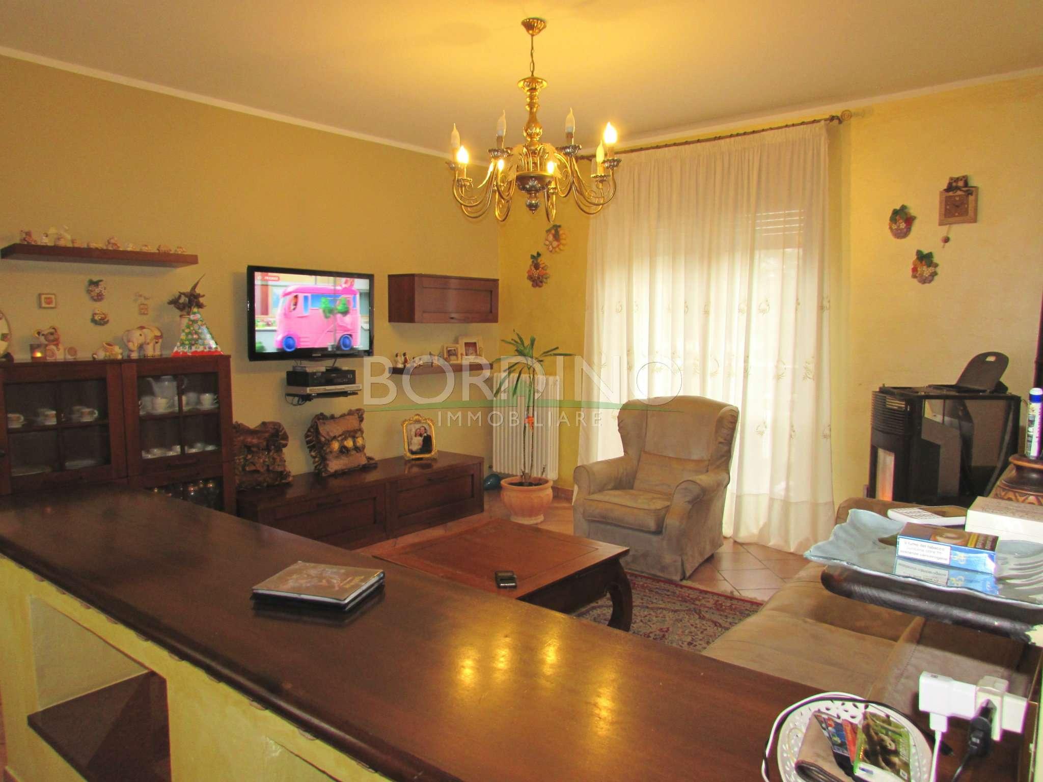 Soluzione Indipendente in vendita a Magliano Alfieri, 4 locali, prezzo € 145.000 | CambioCasa.it