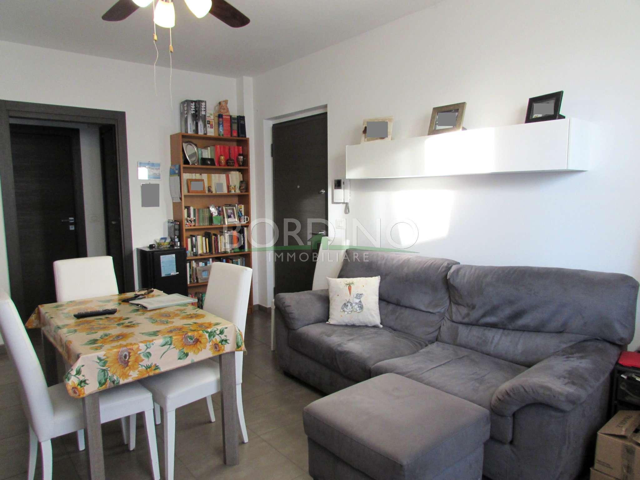 Appartamento in vendita a Magliano Alfieri, 3 locali, prezzo € 125.000 | CambioCasa.it
