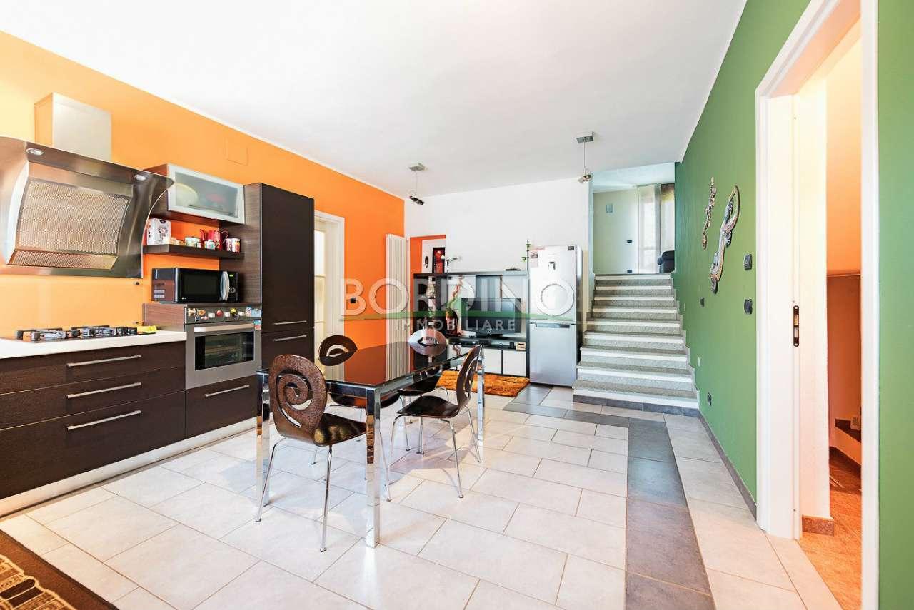 Appartamento in vendita a Magliano Alfieri, 4 locali, prezzo € 185.000 | CambioCasa.it