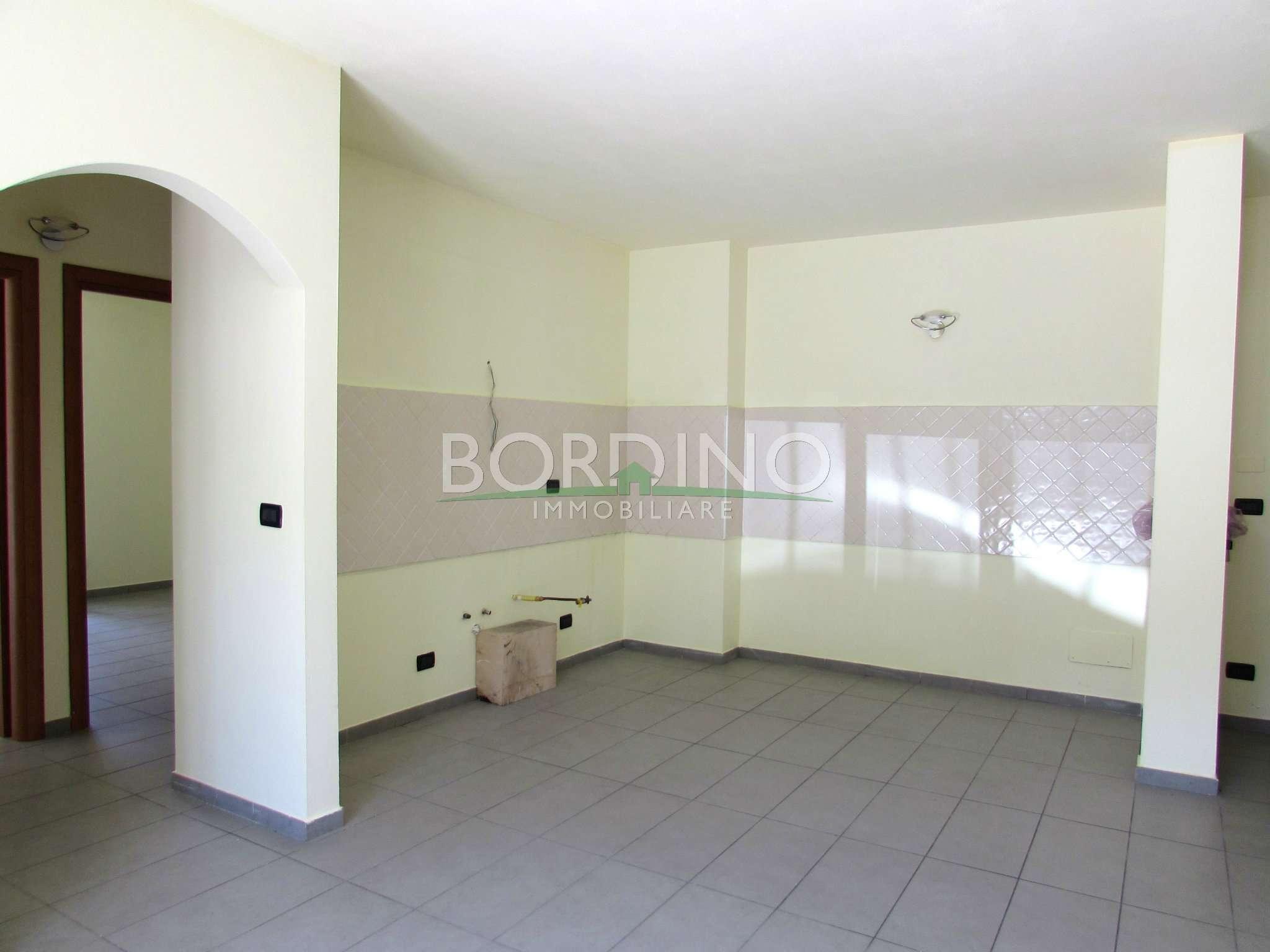 Appartamento in vendita a Priocca, 3 locali, prezzo € 75.000 | CambioCasa.it