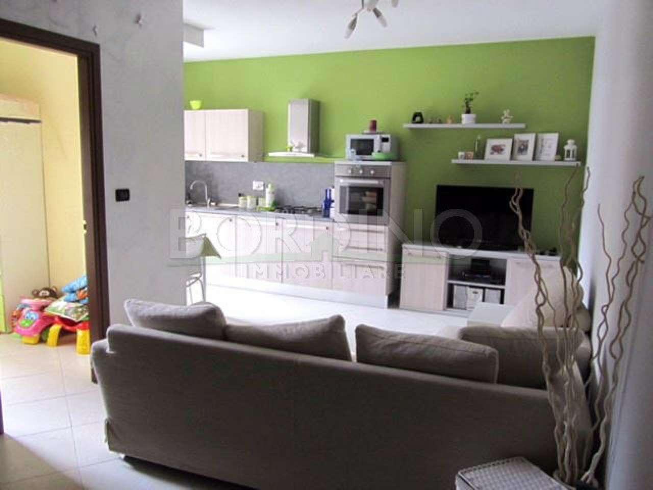 Appartamento in vendita a Vezza d'Alba, 2 locali, prezzo € 89.000 | CambioCasa.it