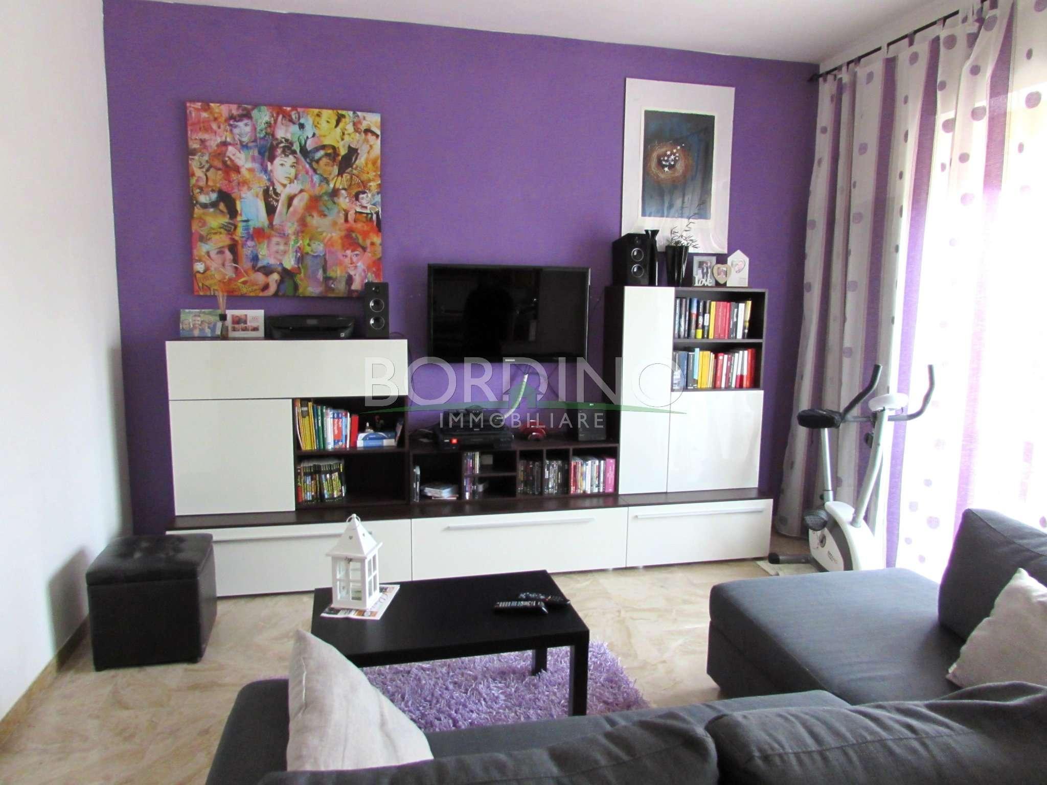 Appartamento ristrutturato parzialmente arredato in vendita Rif. 7003173