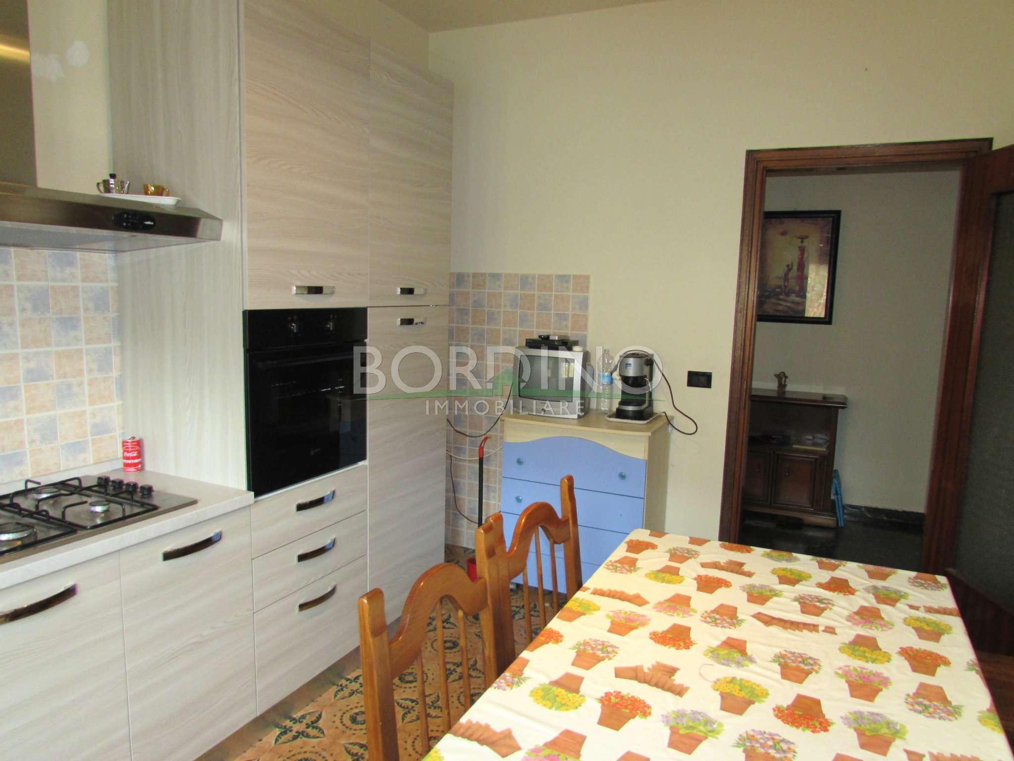 Appartamento in affitto a Priocca, 3 locali, prezzo € 370   CambioCasa.it