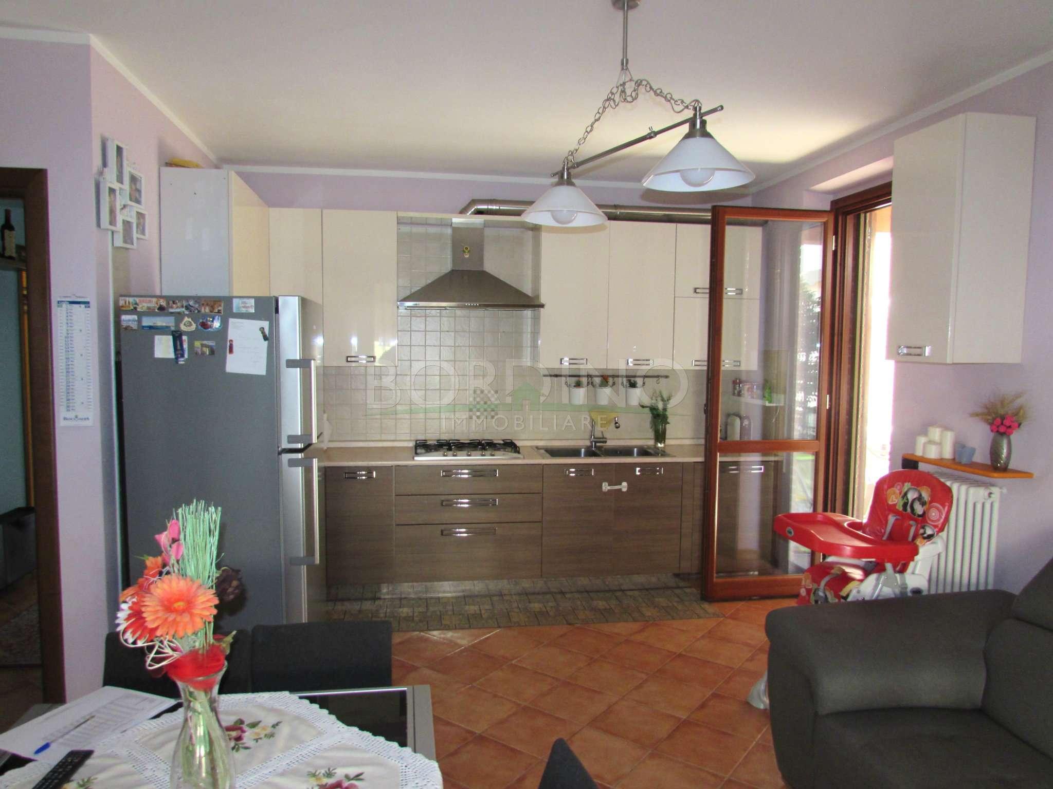 Appartamento in vendita a Magliano Alfieri, 3 locali, prezzo € 148.000 | CambioCasa.it