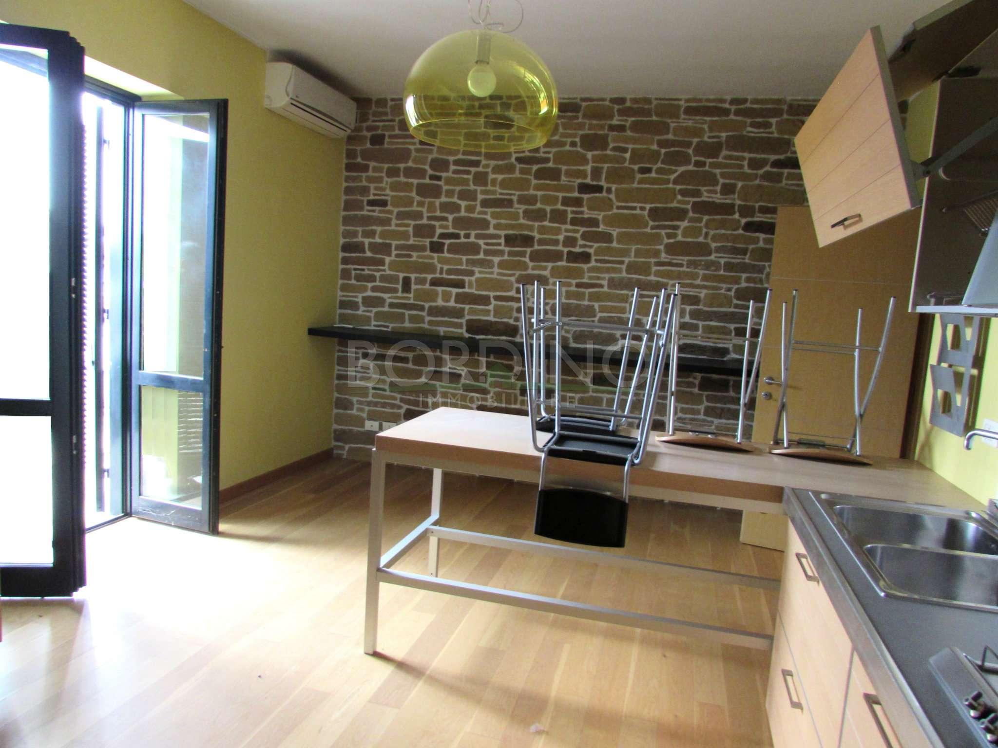 Appartamento in ottime condizioni in vendita Rif. 7450514