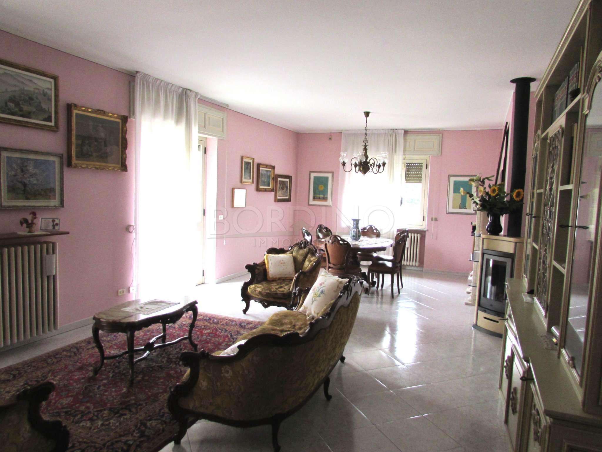Soluzione Indipendente in vendita a Priocca, 5 locali, prezzo € 235.000 | PortaleAgenzieImmobiliari.it