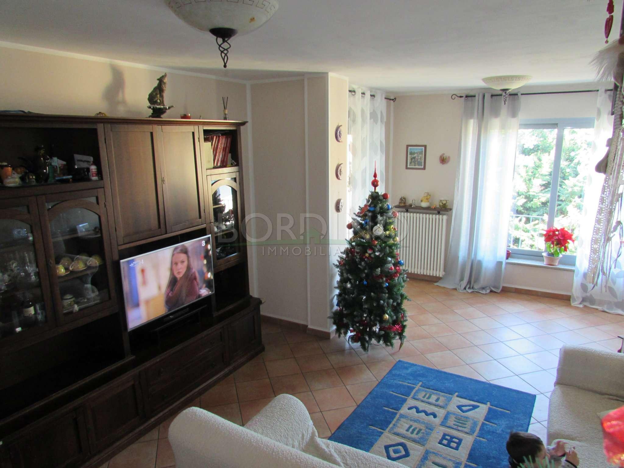 Appartamento in vendita Rif. 9272359