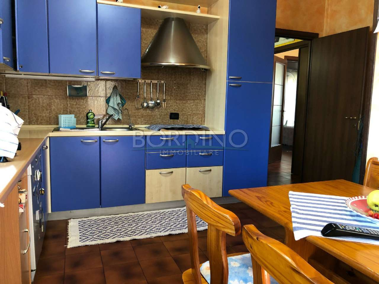 Appartamento in vendita a Castagnito, 5 locali, prezzo € 129.000 | PortaleAgenzieImmobiliari.it