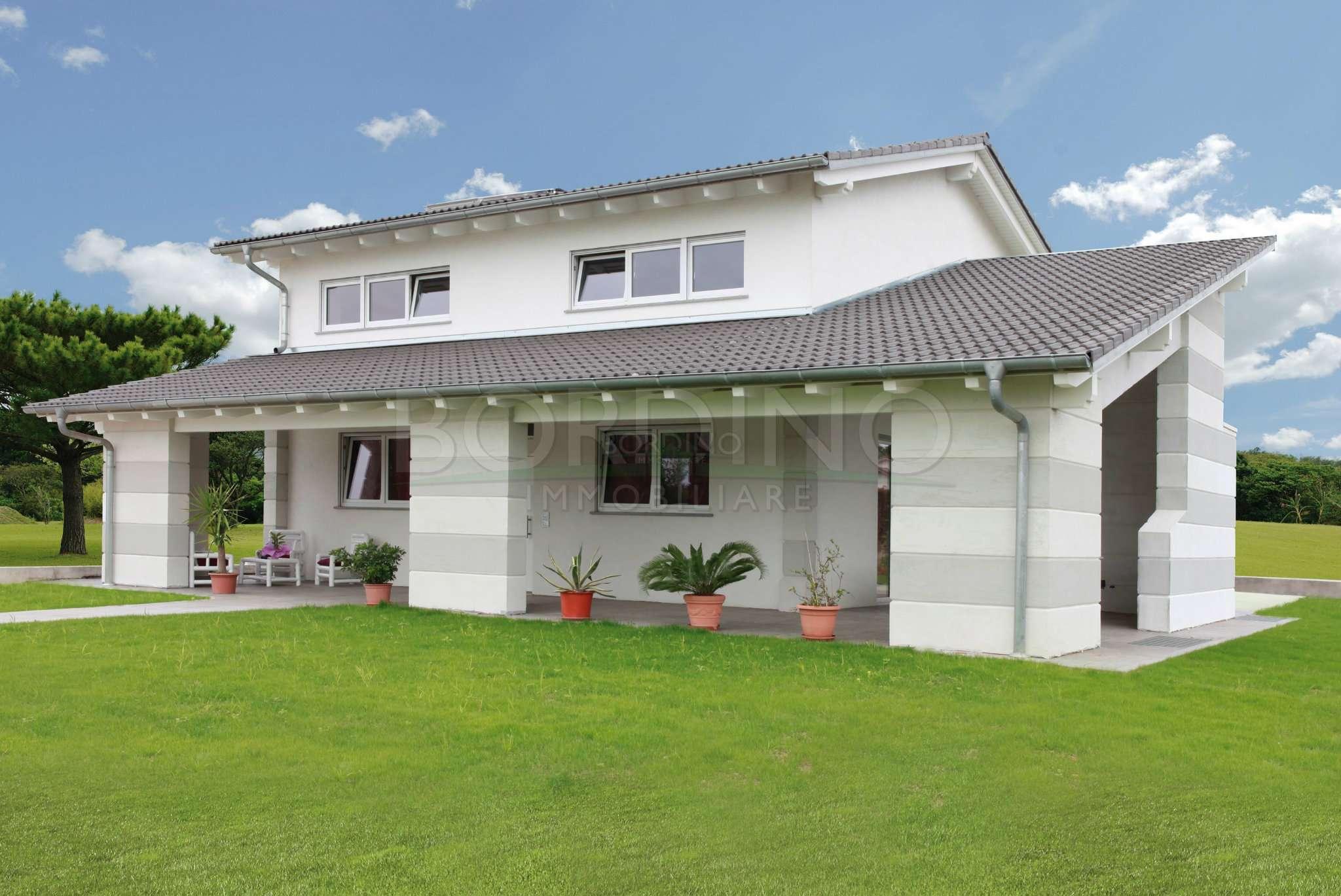 Villa in vendita a Govone, 6 locali, prezzo € 30.000 | PortaleAgenzieImmobiliari.it
