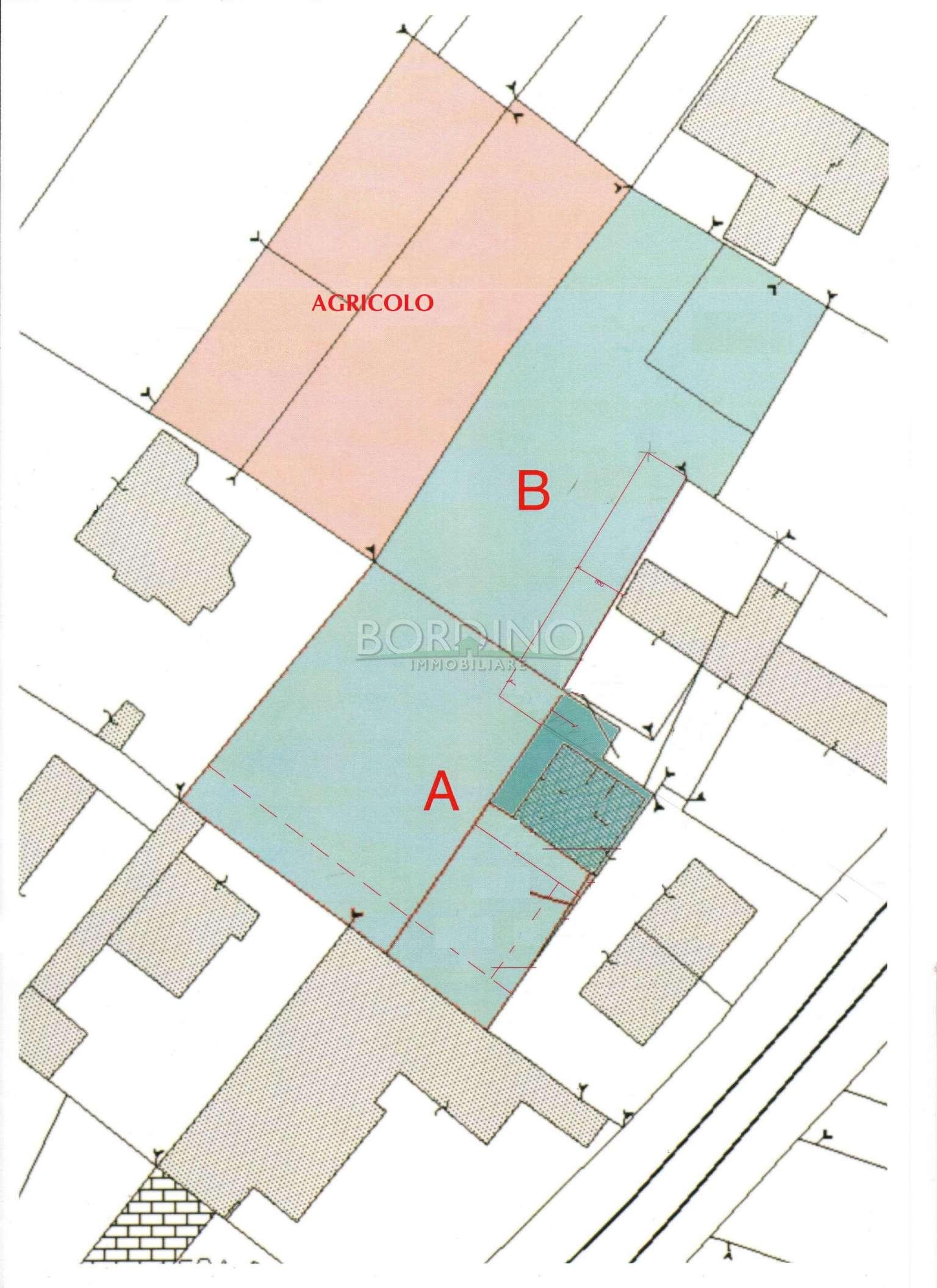 Terreno Edificabile Residenziale in vendita a Magliano Alfieri, 9999 locali, prezzo € 115.000 | PortaleAgenzieImmobiliari.it