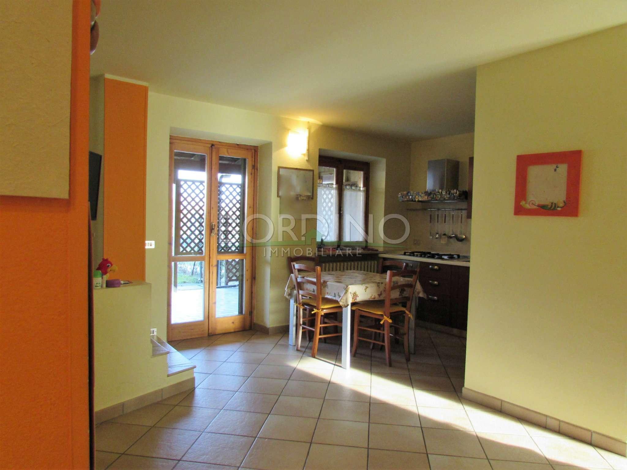 Soluzione Indipendente in vendita a Neive, 5 locali, prezzo € 118.000 | PortaleAgenzieImmobiliari.it