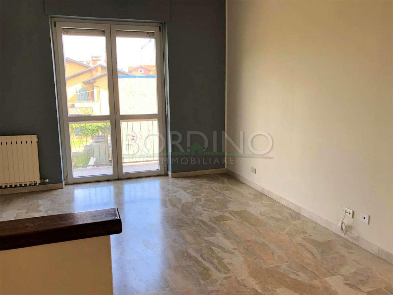 Appartamento in affitto a Guarene, 4 locali, prezzo € 500 | PortaleAgenzieImmobiliari.it
