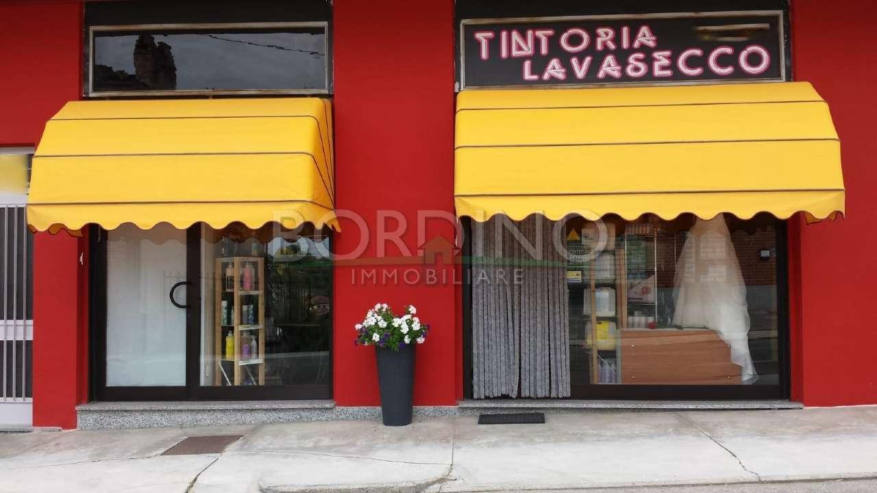 Attività / Licenza in vendita a Priocca, 3 locali, prezzo € 68.000 | PortaleAgenzieImmobiliari.it