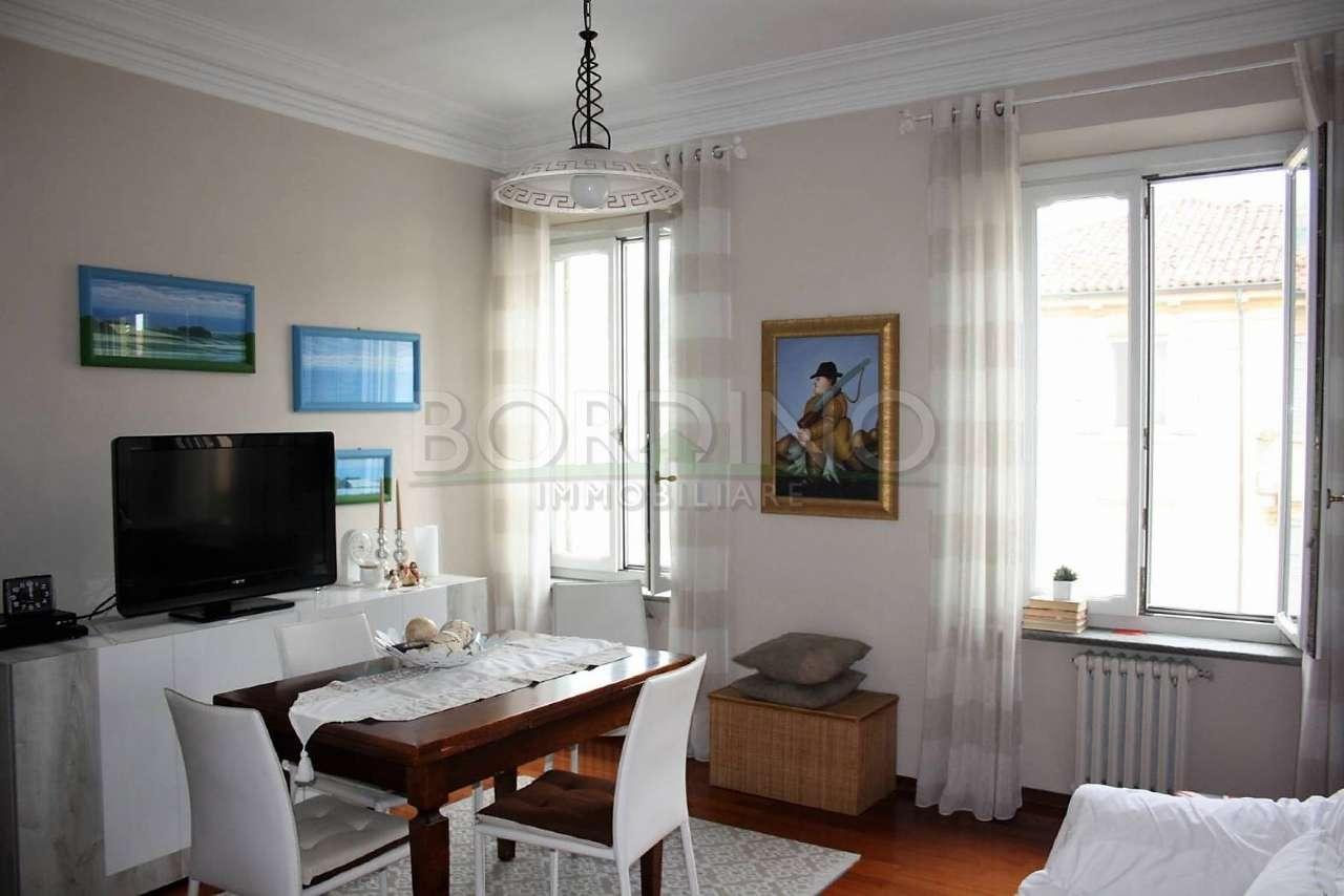 Appartamento in vendita a Castagnole delle Lanze, 2 locali, prezzo € 75.000 | PortaleAgenzieImmobiliari.it
