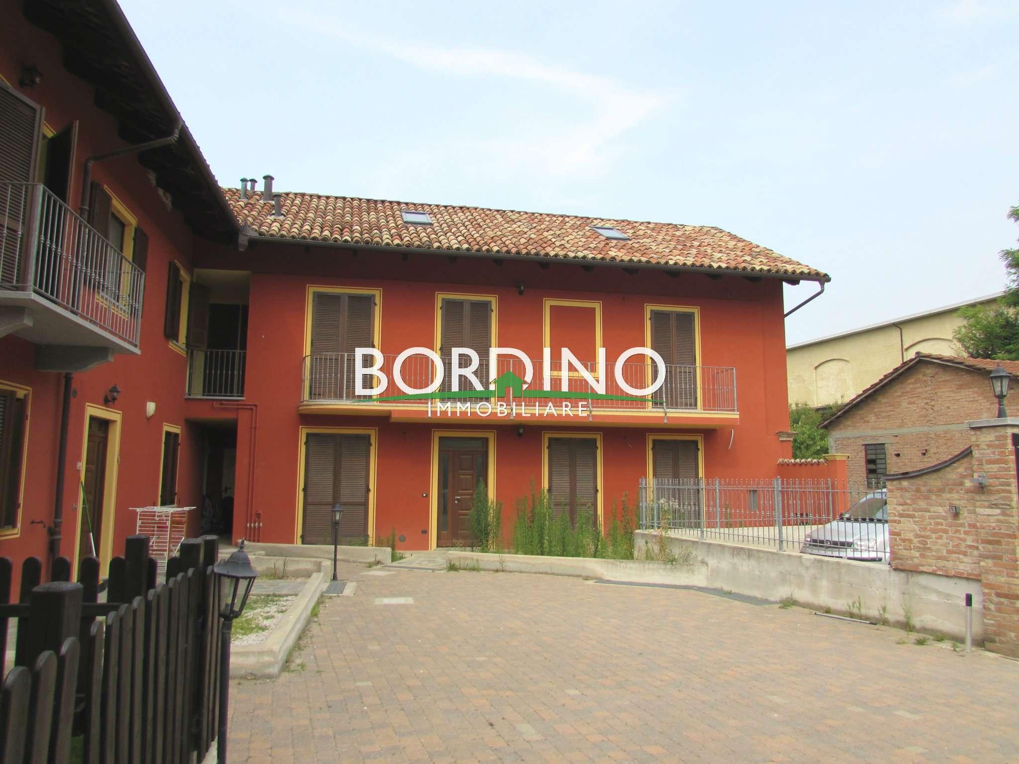Appartamento in affitto a Magliano Alfieri, 3 locali, prezzo € 430 | PortaleAgenzieImmobiliari.it