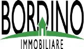 BORDINO IMMOBILIARE di Bordino Antonella