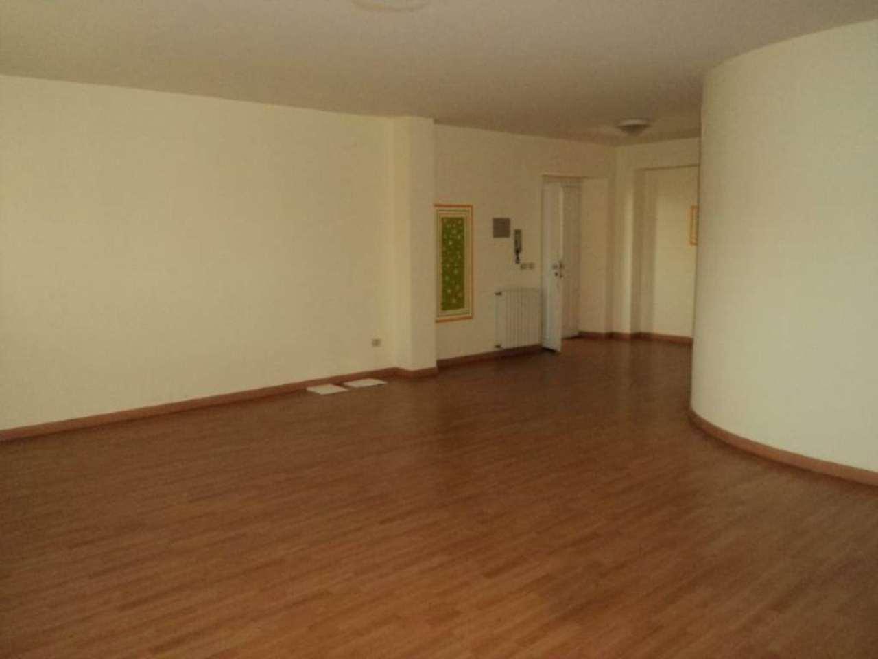 Appartamenti In Vendita A Caltagirone