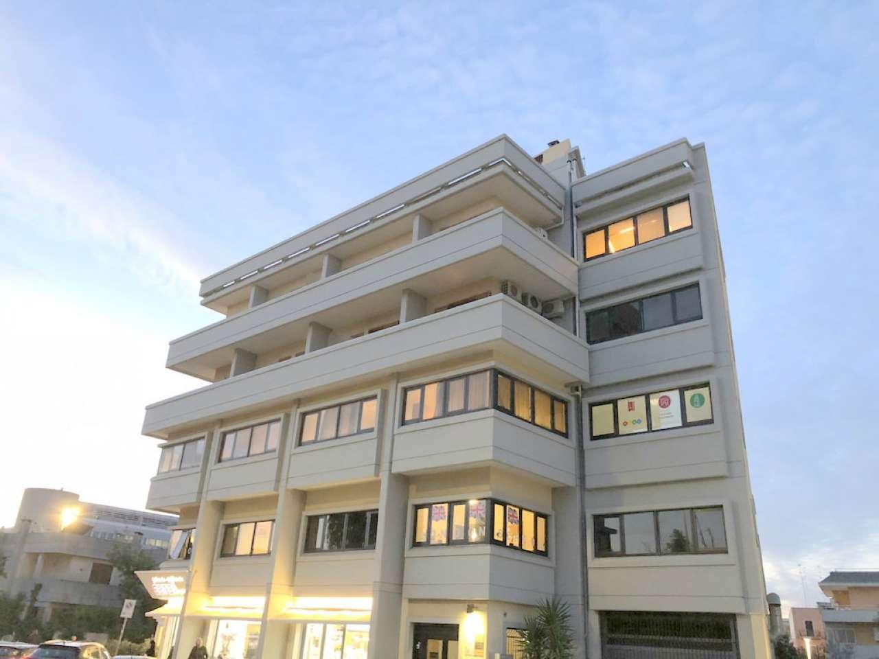 Attico / Mansarda in vendita a Lecce, 2 locali, prezzo € 82.000 | PortaleAgenzieImmobiliari.it