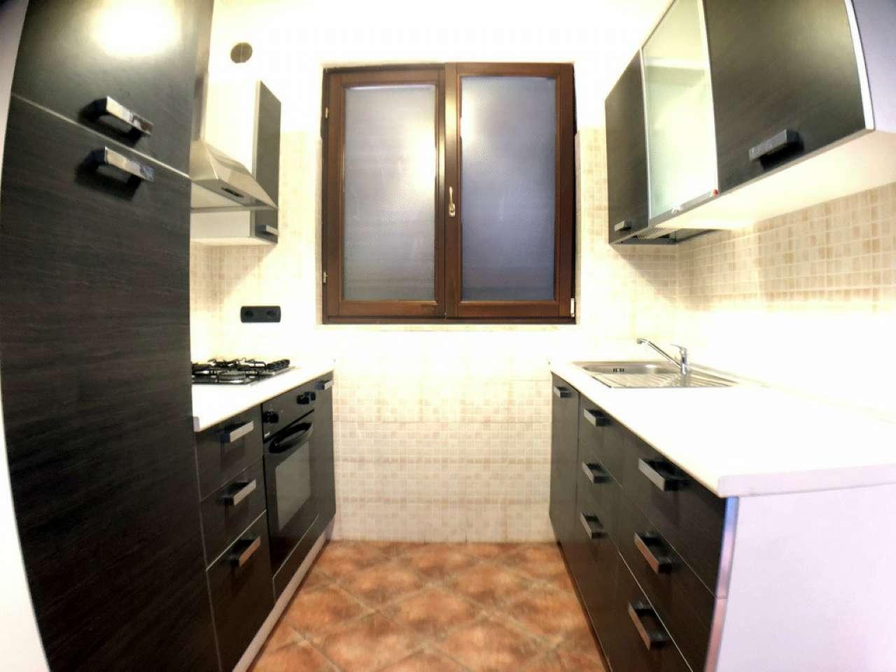 Appartamento in vendita a Surbo, 2 locali, prezzo € 75.000 | PortaleAgenzieImmobiliari.it